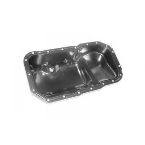 miroir retroviseur droit peugeot 206 et 206 chrom chauffant. Black Bedroom Furniture Sets. Home Design Ideas