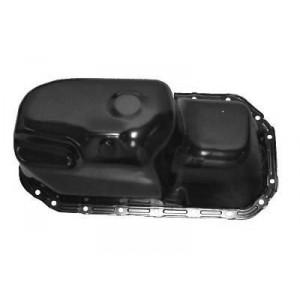 Carter d'huile Seat Ibiza / Cordoba  (1.6 - 55Kw)