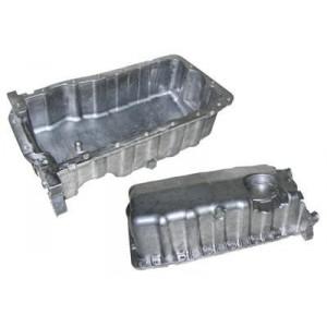 Carter d'huile Seat Leon 1.9 TDI / SDI (sans trou)