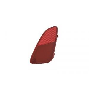 Réflecteur arrière droit Ford Fiesta 2017+ (phase 1)