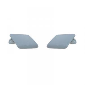 2 couvercles gicleur phare avant BMW Série 3 F30/F31 2012+