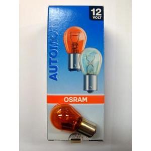 Ampoule 12V 21W Orange (Osram)
