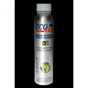 Ecotec Hybrid+ : traitement circuit carburant essence