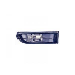 Feu antibrouillard avant droit BMW Série 7 E38 essence 1994-2001