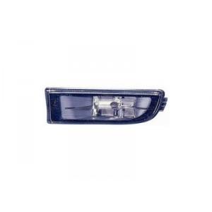 Feu antibrouillard avant gauche BMW Série 7 E38 essence 1994-2001