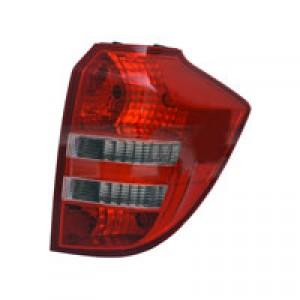 Verre de feu arrière droit inférieur Kia Ceed SW 2007-2010