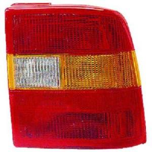 Feu Arriere Droit Opel Vectra A Berline (1988-1992)
