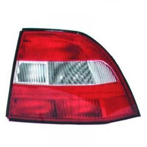Feu Arriere Droit Opel Vectra B Sans Douille (1995-1999)