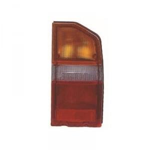 Feu arrière droit complet Suzuki Vitara 2 portes (version courte) 1992-1998 (marque Valeo)