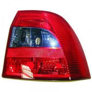 Feu Arriere Droit Opel Vectra B (1999-2002)