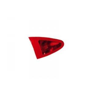 Feu Arriere gauche (partie coffre) Alfa Romeo 147 2005-2010