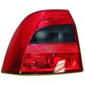 Feu Arriere Gauche Opel Vectra B (1999-2002)