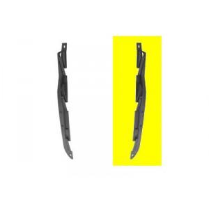 Support Pare-choc Avant gauche Seat Ibiza 1993-1999
