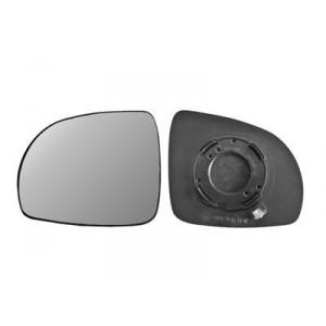 miroir de retroviseur Gauche Kia Picanto ( à partir de 11/2007)