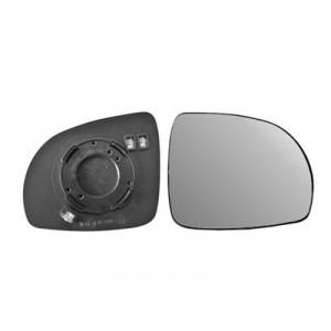 miroir de retroviseur droit Kia Picanto ( chauffant ) ( à partir de 11/2007)