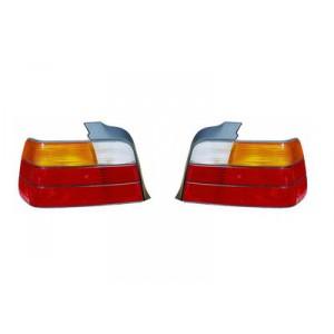 Feux arrière BMW Série 3 E36