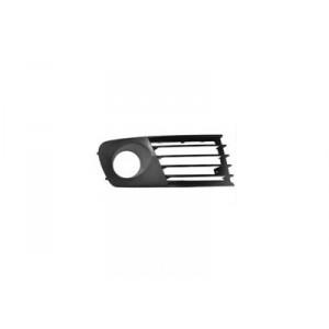 Grille Pare-Choc avant droite Seat Ibiza (06/2002-03/2006)