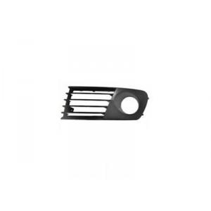 Grille Pare-Choc avant gauche Seat Ibiza (06/2002-03/2006)