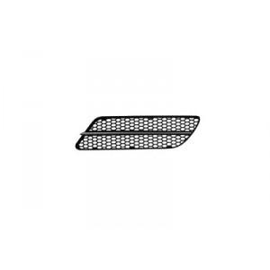 Grille avant gauche Alfa Romeo 147 2005-2010 (moulure chromée)