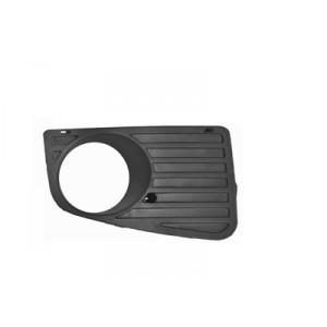grille antibrouillard avant droit Volkswagen Crafter 2006-2013