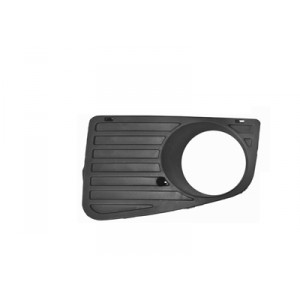 grille antibrouillard avant gauche Volkswagen Crafter 2006-2013