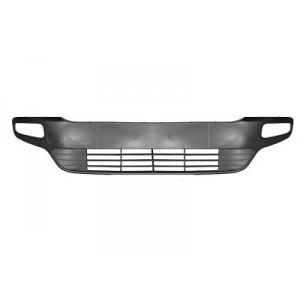 Grille calandre inférieure Fiat Punto EVO ( 11/2009 à 2012 )
