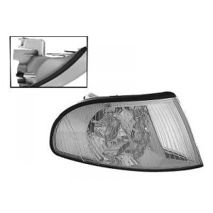 Clignotant droit Audi A4 ( Crystal S4 /  type : Valeo ) 1994 - 1999