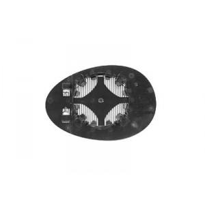 Miroir rétroviseur Droit Mini R55/R56/R57 (BMW) 2006 - 2010