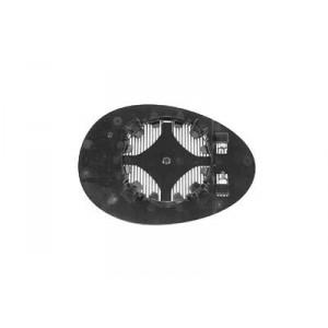 Miroir rétroviseur gauche Mini R55-R56/R57 (BMW) 2006 - 2010