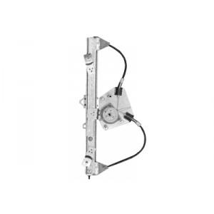 Lève vitre electrique arrière gauche Bmw serie 1 E87 2004-2011 (5 portes)