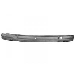 Renfort de pare choc avant BMW Série 5 E39 (Aluminium)
