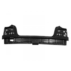 Face arriere BMW Serie 3 E36