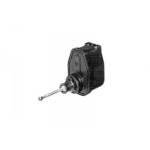 Correcteur électrique Phare BMW Serie 5 E34