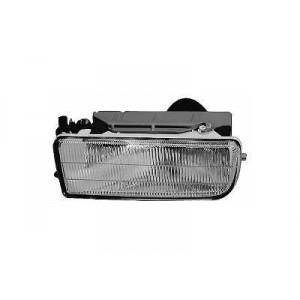 Antibrouillard gauche BMW Série 3 E36