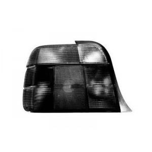 Feu arrière gauche BMW Série 3 E36