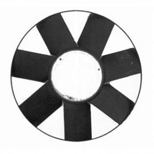 Hélice ventilateur BMW Série 3 E46 (330D, 330XD)