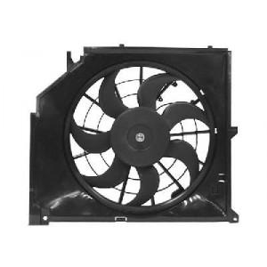 Ventilateur électrique BMW Serie 3 E46