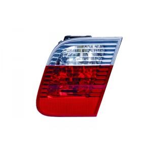 Feu Arriere Droit BMW Série 3 E46 (Coffre)