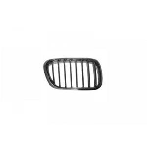 Grille calandre Droite BMW X5 (Pièce Auto)
