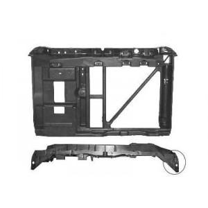 Face avant / Armature Citroen C3 (Auto & TD )