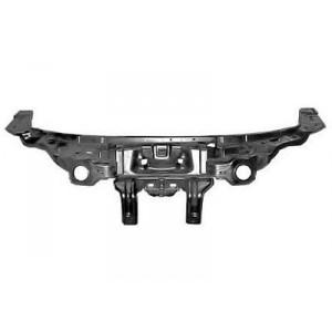 Face avant / Armature Lancia Ypsilon 2003-2011
