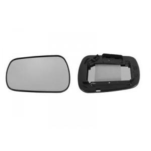 Miroir Retroviseur gauche Ford Fusion (Chauffant)