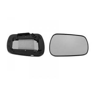 Miroir Retroviseur Droit Ford Fusion (Chauffant)