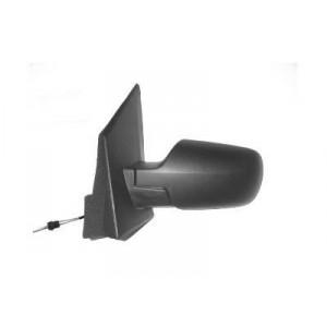 retroviseur droit ford fusion retroviseur ford fusion z102. Black Bedroom Furniture Sets. Home Design Ideas