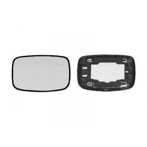 Miroir Retroviseur gauche Ford Fiesta V