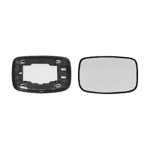 Miroir Retroviseur droit Mazda 121