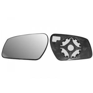 Miroir Retroviseur gauche Ford Focus