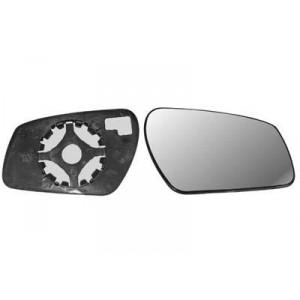 Miroir Retroviseur droit Ford Mondeo