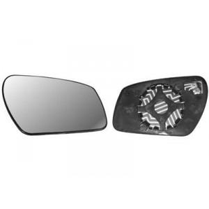 Miroir Retroviseur Droit Ford Focus (Chauffant)(PROMO)