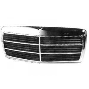 grille calandre mercedes w201 190